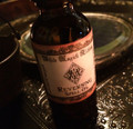 REVERSING Spell Oil . Old World Alchemy, Banish Negative Influence, Enemy Work, Stalkers