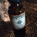 STRESS RELIEF Spell Oil . Old World Alchemy . Eliminate Negativity, Stress Management, Peace and Balance
