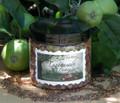Lughnasadh Lammas Casting Herbs . Organic Flora, Berries, Grain, Herbs, Woods