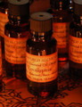 Eucalyptus Essential Oil . White Magick Alchemy Pure Essential Dilute . Healing, Protection, Peace, Meditation, Clearing, Banishing