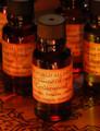 Cedarwood Essential Oil . White Magick Alchemy Pure Essential Dilute . Purification, Clearing, Banishing, Healing, Abundance, Wisdom