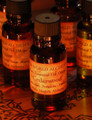Cedarwood Essential Oil . White Magick Alchemy Pure Essential Dilute . Purification, Clearing, Banishing, Healing, Abundance, Wisdom