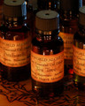 Tea Tree Essential Oil . White Magick Alchemy Pure Essential Dilute . Healing, Rejuvenation, Anti-Viral