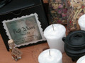 Full Moon Ritual Kit . With Moon Blessed Herbs, Sacred Oils, Candle Wheel . Divine Lunar Magick, Power, Strength