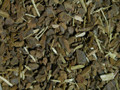 Wild Cherry Bark ~ Herbal Alchemy