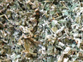 Red Raspberry Leaf ~ Herbal Alchemy