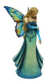 Spread Your Wings ~ Limited Edition Faerie Statue