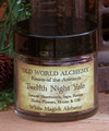 Twelfth Night Resins of the Ancients ~ Old World Alchemy ~ For Winter Solstice Yule Blessings and Ritual