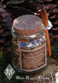 Winter Wassail Punch Spices & Fruits Holiday Wassail Spices for Cider and Wine