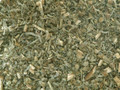 Wormwood Artemisa ~ Herbal Alchemy