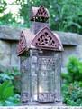 Manchester Lantern