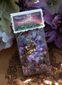 Faerie Worlds . Blessed Faerie Herbal Alchemy . Otherworldly Workings, Faerie Sight, Psychic Enhancement, Joy, Play, Enchantment