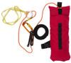 F3 Self-Evacuation Kit