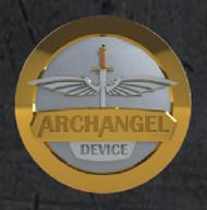 ARCHANGEL