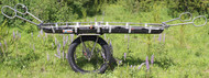 The Equalizer Adjustable Handle System