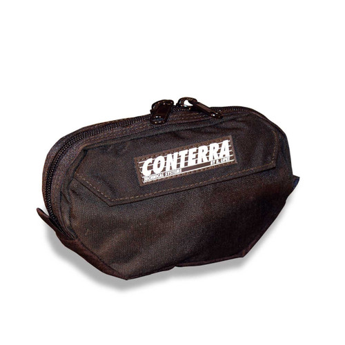 Conterra Clip & Go Pouch