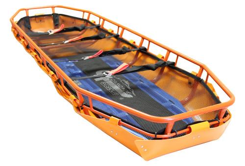 Cascade Rescue Pro Litter Skin