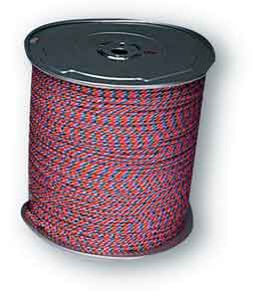 Avalanche/Para Cord (3000 foot Spool)
