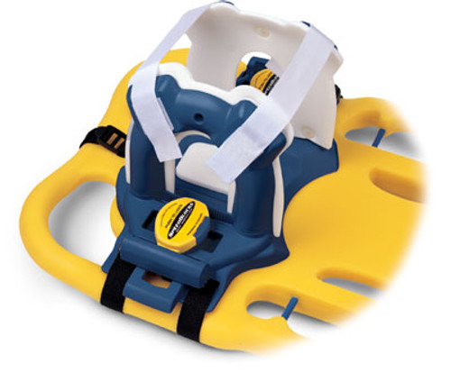 PMI Laerdal SpeedBlock Head Immobilizer