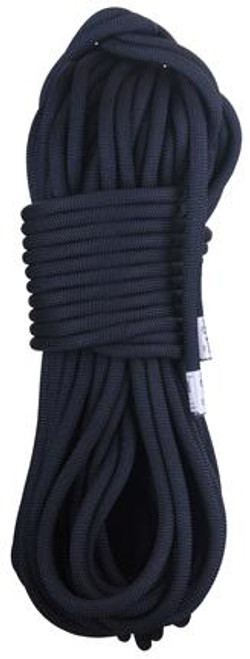 PMI 11mm LATITUDE Dynamic Rope - Raven