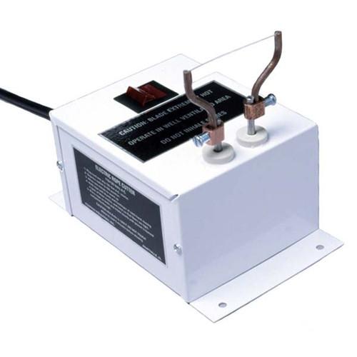 PMI Electric Hot Knife