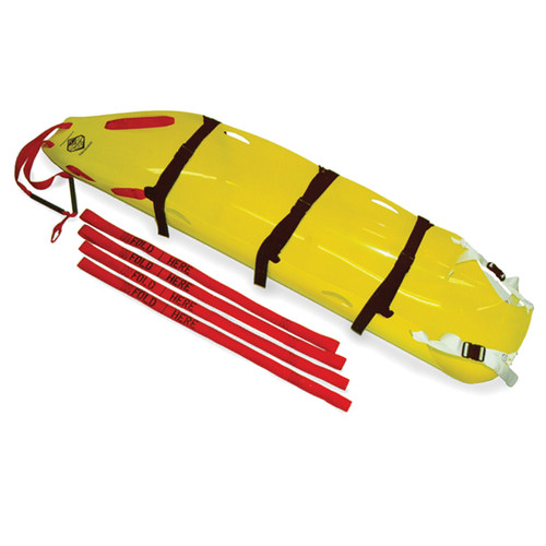 Skedco® HMH Sked Rescue System