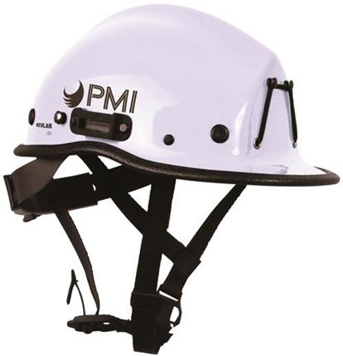 PMI Advantage Helmet
