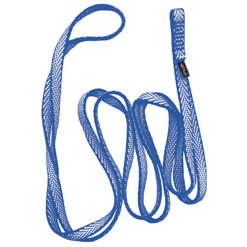 PMI® Power Sling