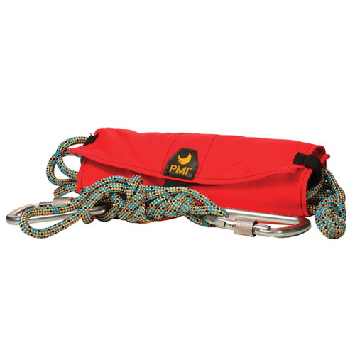 PMI® RadiumLoad Release Hitch Kit