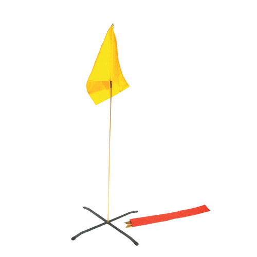 Conterra Triage Flag Kit