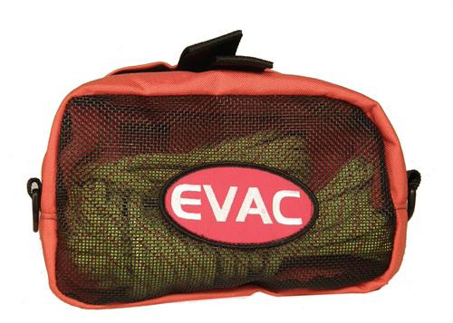 Evac Systems Personal Escape Pak (Model A)