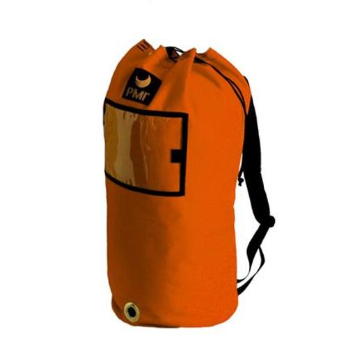 PMI® XXL Rope Pack - Orange