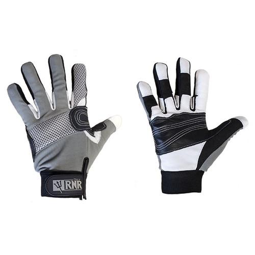 R-N-R Rope Master Gloves