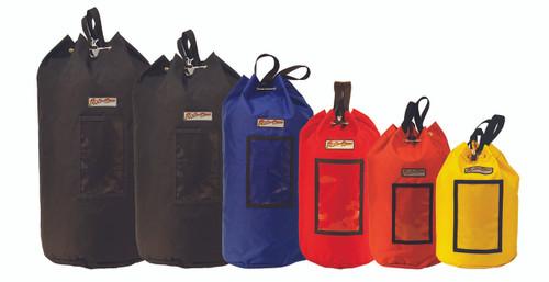 R-N-R Grand Rope Bag