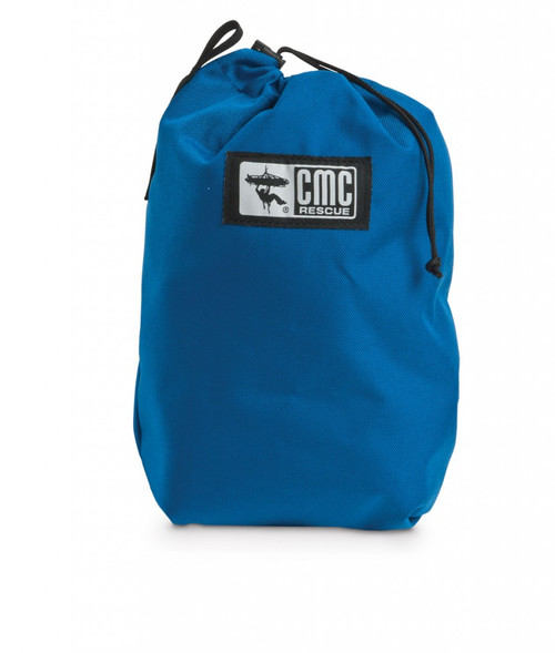 CMC Victim Pick-Off Rescue Kit