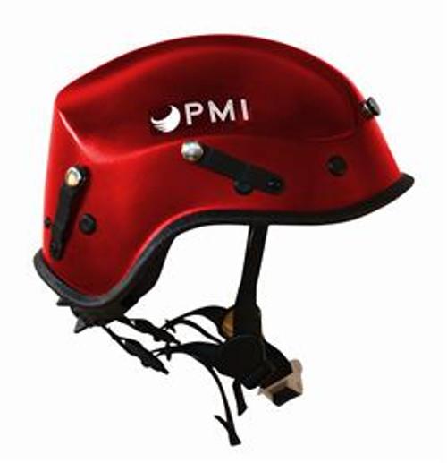 BRIGADE Rescue Helmet