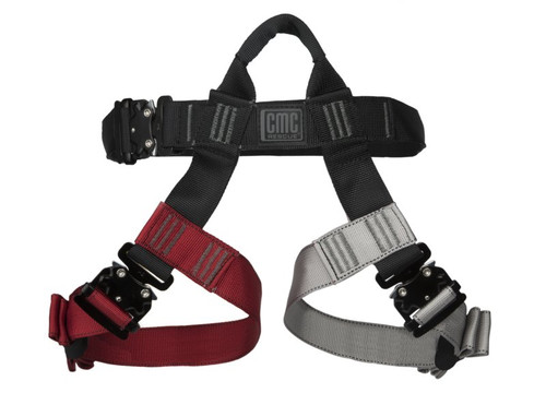 Pronto Evac Harness