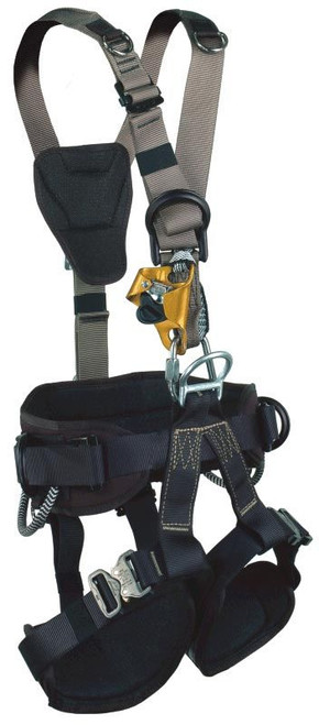 Professional Series Basic Rope Access Harness
