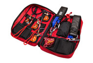 Rope Rescue Truck Cache™ Kit – MPD