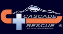 Cascade Rescue Company