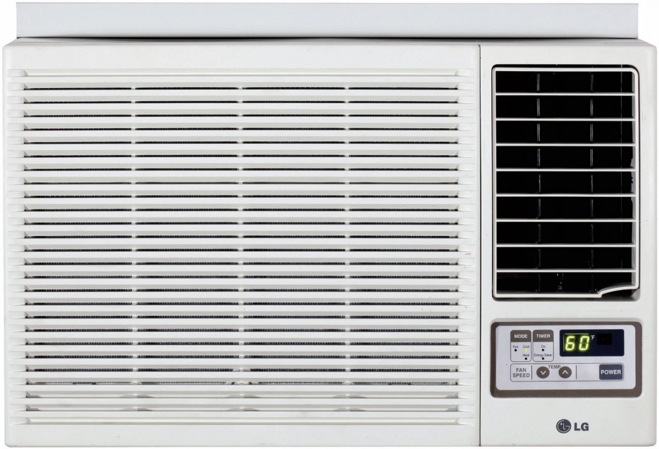 Wall Air Conditioner Zenith Wall Air Conditioner