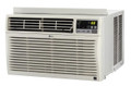 LG LW1512ERS 15,000 BTU Window Air Conditioner with Remote