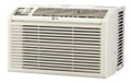 LG LW5012 5,000 BTU Window Air Conditioner with Manual Control