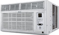 LG LW8012ERJ 8,000 BTU Window Air Conditioner with Remote