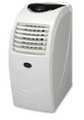 ArcticPro FAAC7 7,000 Btu Portable Air Conditioner with Remote