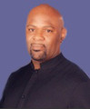 As One Body in Christ - John 17:20-21, Romans 12:4-5 - Rodney A. Teal