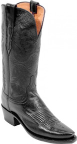 N4501 Womens Lucchese Boots