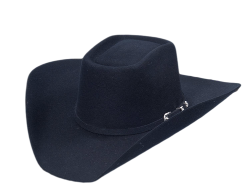 Serratelli Hat Texana 3X TXSE670505
