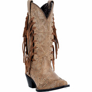 Tygress Laredo Women's Boots 52031