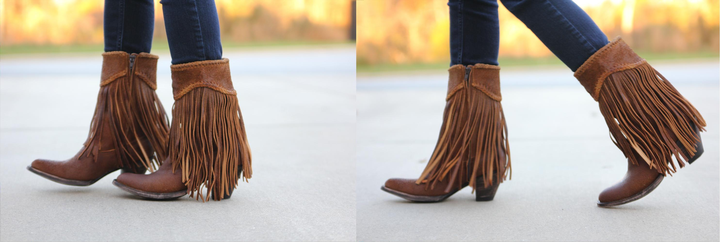 Best Cowboy Boots - Rivertrail Mercantile